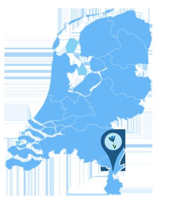 nederland-icon
